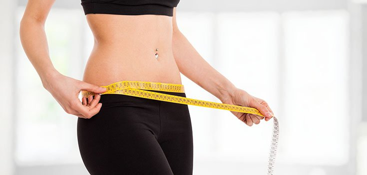 weight-loss-tape-measure