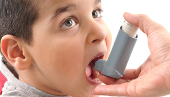 Signs of Nickel Allergies in Children