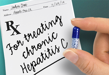 Treatments and Cures for Hepatitis C
