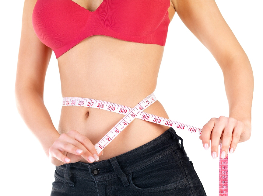 Weight-Loss-Point